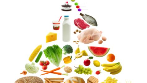 Healthy Eating Essay - Samples & Examples - Bookwormlab